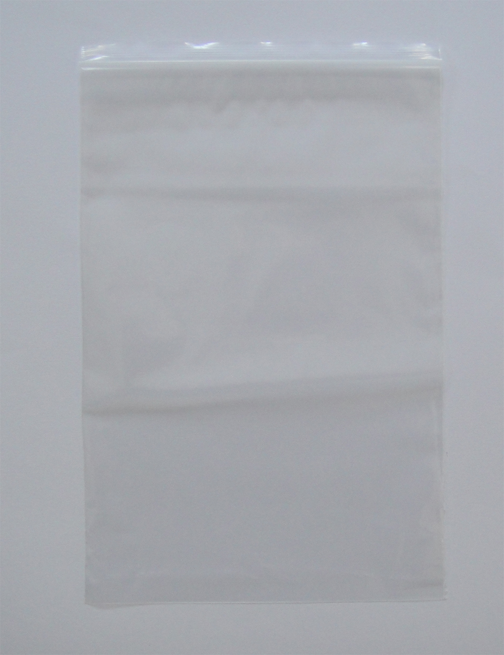 Garment Covers Direct Uk Plastic Clothes Covers Dry